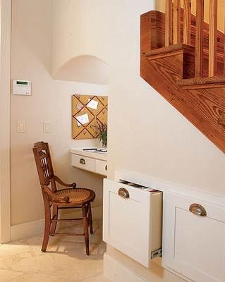 What to Do With Nooks & Crannies - Interior Design Ideas on Nook's Cranny Design Ideas  id=58246