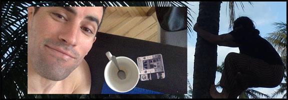 Adam-and-Coffee