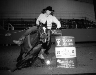 I am very active. I am 49 years old and I have always worked out. I still work out 4 to 5 days a week, ride my horse 4 to 5 days a week, and barrel race on the weekends. I am now on the Remicade Infusions, which has been a blessing. Between that and my Balsalazide Disodium tablets I rarely have any problems. If I do, it's because I am not taking my meds like I should. I do what I want and eat what I want. I have recently lost 20 LBS. When everyone was losing weight because of their UC I was gaining. I am back on track and feeling strong. I know the route I decided to take is not for everyone. I have to take infusions every 8 weeks, but it keeps me sane and in control. I have my life back and living large!