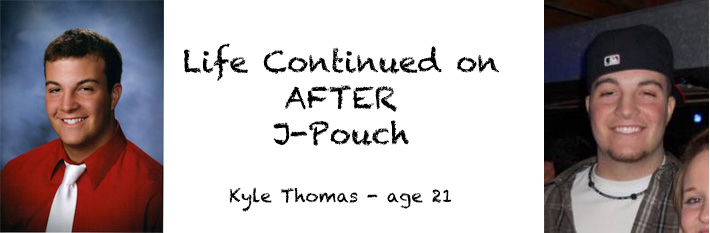 Life-continued-after-j-pouch