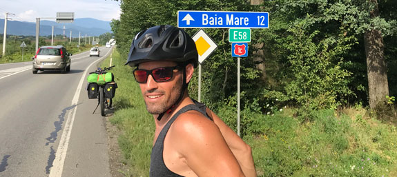 baiamare-biking