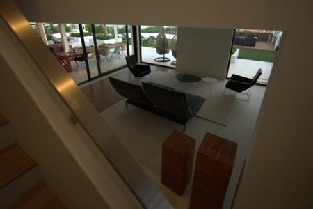 https://i1.wp.com/www.ihcarchitects.com/wp-content/uploads/2014/11/interieur-woonkamer-villa-curacao-brakkeput-mei-mei.jpg?resize=450,300