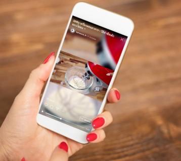 IH Digital_Social Media Marketing_IGTV copy