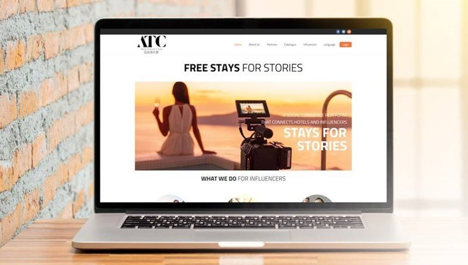 featured-image-Asia Travel Club