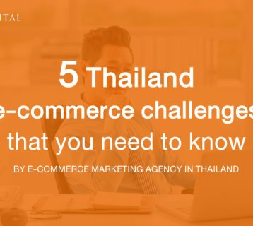 5-Thailand-e-commerce-challenges-that-you-need-to-know