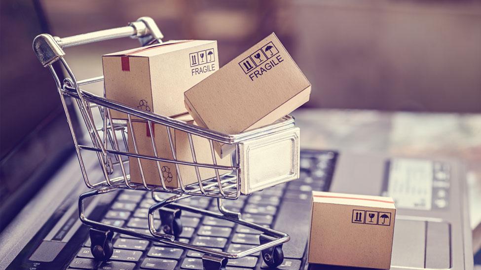 3-สินค้าขายดีบน-Shopify-ยอดขาย-E-commerce-คือปังมากบอกเลย!-ปก