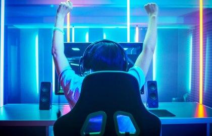 กรณีศึกษาการใช้-Naver-Search-Ads-ของ-Kingston-HyperX-gaming-web