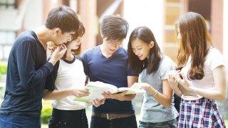 Yuan-Ze-University-รับสมัครนศ.ด้วย-โฆษณาบนโซเชียลมีเดีย-web