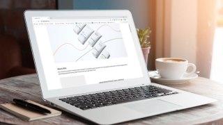ไมโครไซต์-คืออะไร-และ-มีประโยชน์ต่อธุรกิจคุณอย่างไรบ้าง-web