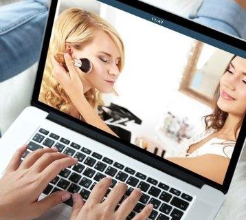 การตลาดวิดีโอ-สามารถช่วยยกระดับธุรกิจของคุณได้อย่างไรบ้าง-web