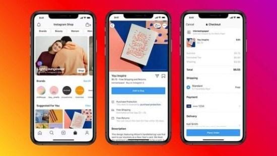 Facebook-Shops-Instagram-Shops-become-new-ecommerce-channel