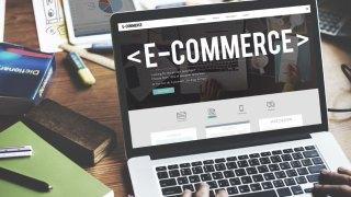 กลยุทธ์ร้านค้าออนไลน์--สร้างความเติบโตด้วยการตลาดดิจิทัล-web