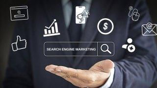 ความสำคัญของ-SEM-ต่อการตลาด-E-commerce-ของคุณ-web