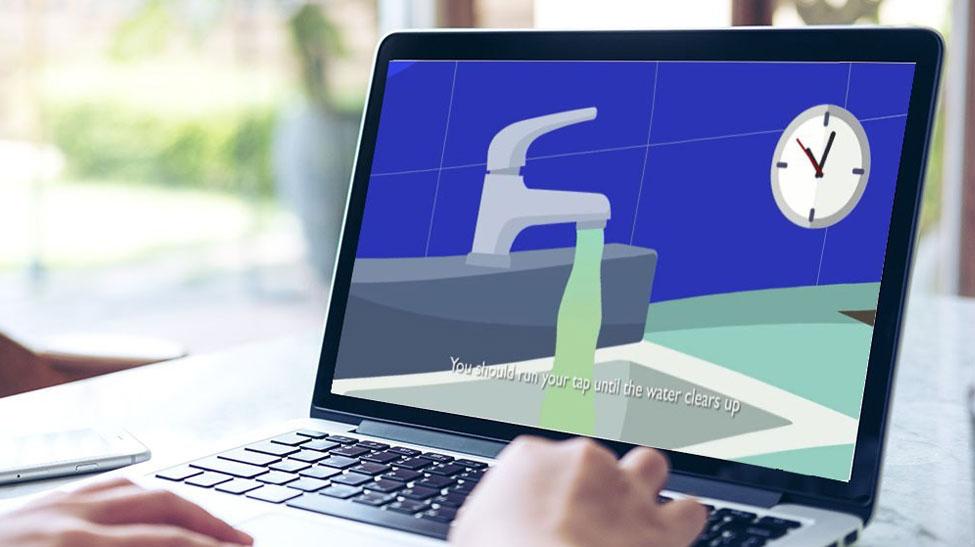 วิดีโออินโฟกราฟิก--สุดยอดคอนเทนต์วิดีโอให้ความรู้แต่ดูเพลิน-web