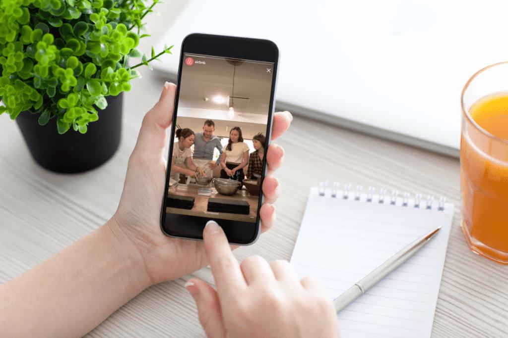 digital-marketing-instagram-ads-between-stories-1