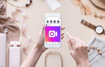 4-เทคนิคเด็ด!-สร้างแบรนด์บน-Instagram-web