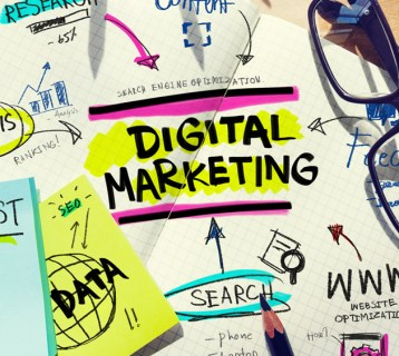 IH-Digital_Digital-Marketing-Agency-Malaysia_2019-Trends_