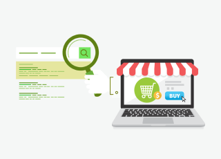 seo for shopify image-01