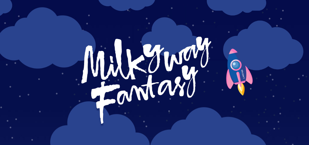 Digital-Marketing-LANEIGE-Milky-Fantasy-Website
