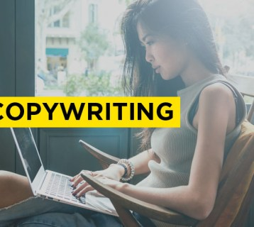 SEO-Copywriting-Localizing-content-for-international-markets