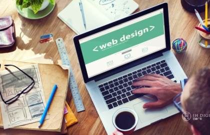 website-design-company-tips