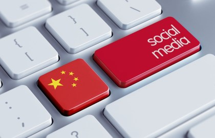Digital Marketing in China: 4 Must-know Trends of Weibo Marketing in 2018