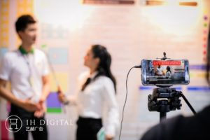 Video marketing trends for digital marketers | video marketing | IH Digital Philippines