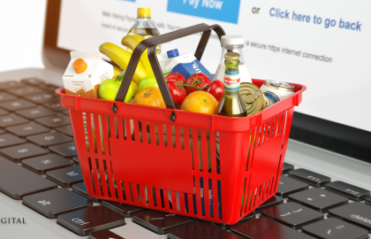2 Easy but Effective Ways to Boost Your E-commerce Ad on Facebook