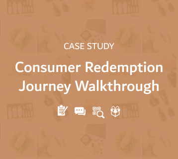 A Quick Walkthrough of a Consumer Redemption Journey [Sulwhasoo Case Study]