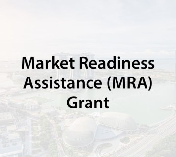 market-readiness-assistance