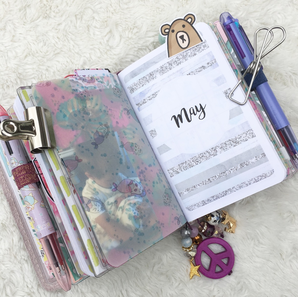 picture regarding Annie Plans Printables named My Planner Elements - iheart2application