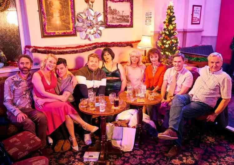 New British TV Shows on BritBox: December 2019 Premieres ...