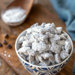 Best Puppy Chow Recipe I Heart Eating