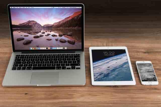 Tech Savvy Side Hustles & Apps