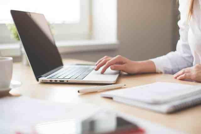 Survey Side Hustle