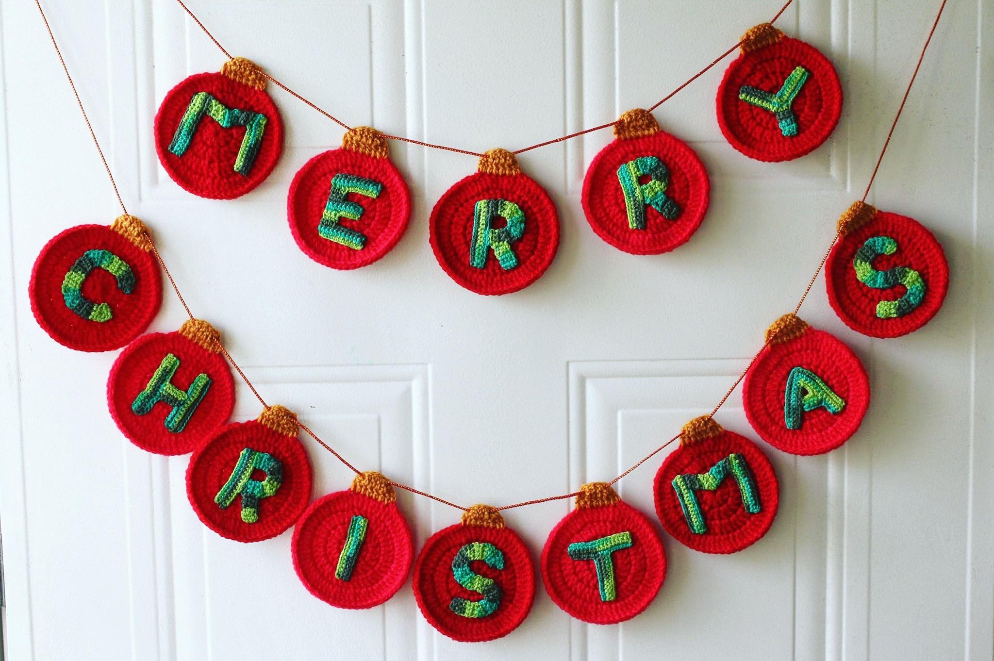 Amigurumi Christmas Free Patterns : Free crochet household items i heart gantsilyo