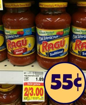 ragu-pasta-sauce-grab-a-jar-for-just-55-at-kroger
