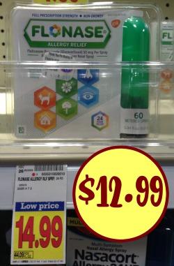new printable flonase coupons save up to 4
