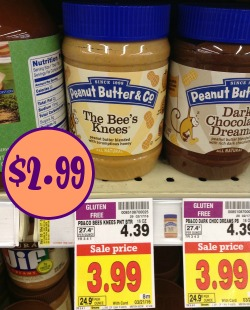 peanut-butter-co-deal-2-99-at-kroger I Heart Kroger