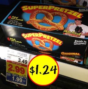 great-deal-on-superpretzel-soft-pretzels-in-the-kroger-mega-sale