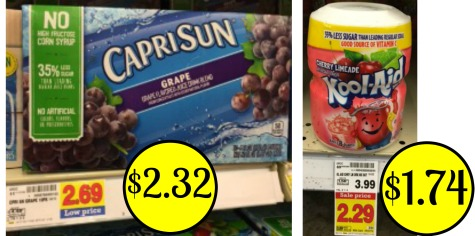 kool-aid-capri-sun-coupons-low-1-74-kroger