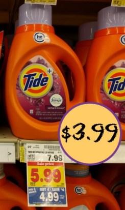 tide-liquid-laundry-detergent-just-3-99-in-the-kroger-mega-sale
