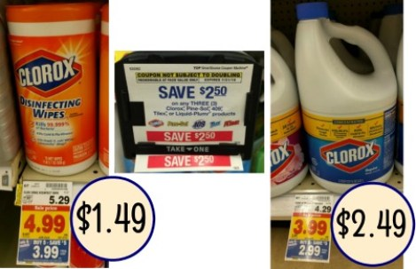 clorox-catalina-in-the-kroger-mega-sale