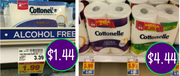 cottonelle-coupons-cleansing-cloths-1-44-at-kroger