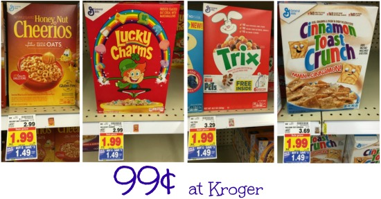 general-mills-cereal-coupons-as-low-as-99¢-in-the-kroger-mega-sale