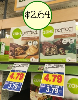 zone-perfect-bars-multi-pack-just-2-64-in-the-kroger-mega-sale
