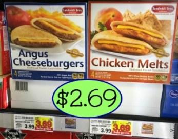 sandwich-bros-flatbread-sandwiches-just-2-69-at-kroger