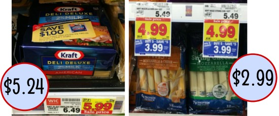 new-kraft-cheese-coupons-string-cheese-just-2-99-at-kroger