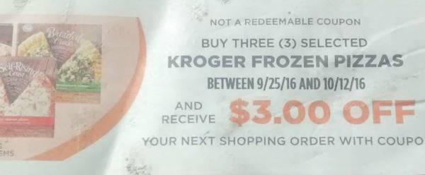 kroger-frozen-pizzas