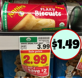 annies-catalina-new-organic-flaky-biscuits-just-1-49-at-kroger